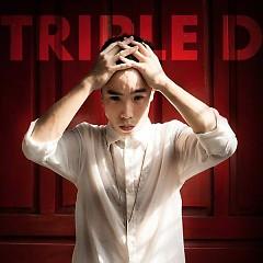 Triple D (3D)