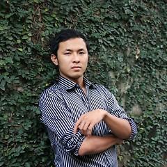 Hoàng Minh Thắng