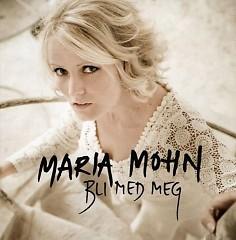 Maria Mohn