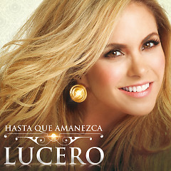 Hasta Que Amanezca (Single)