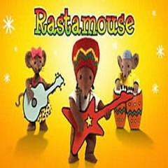 Rastamouse