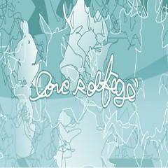 Love solfege'