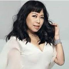 Chaw Su Khin