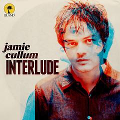 Interlude (Deluxe) - Jamie Cullum
