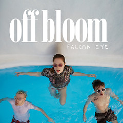 Falcon Eye (Single)