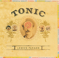Lemon Parade - Tonic