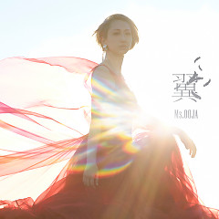 Tsubasa - Ms.OOJA