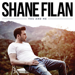 You And Me - Shane Filan