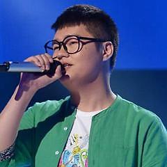 Nghệ sĩ Chu Cường