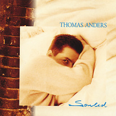 Souled - Thomas Anders