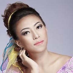 Shwe Yi Phyo Maung