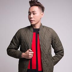 Huỳnh Lộc