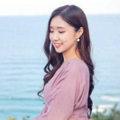 Nghệ sĩ Jin Ju