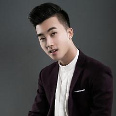 Isaac Thái