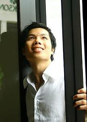 Hòa T.Trần
