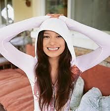 Yu Takahashi (Nữ)