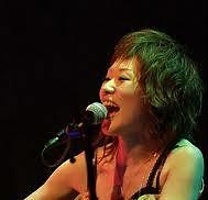 Yoeko Kurahashi