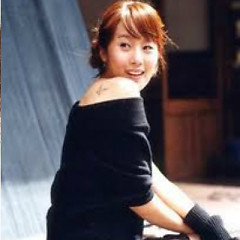 Nghệ sĩ Lee Soo Young