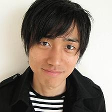 Nakatsuka Takeshi