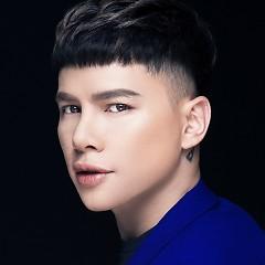 Hoàng Tôn