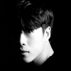 KirYeon