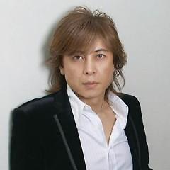 Yasuhiro Yamane