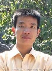 Nguyễn Vĩnh Tiến