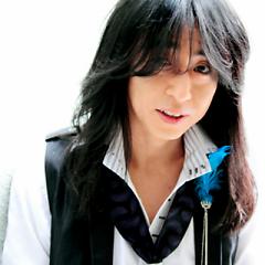Takanashi Yasuharu