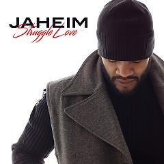 Struggle Love - Jaheim
