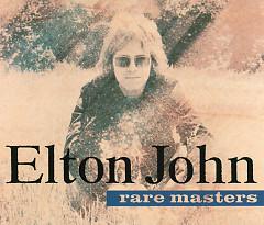Rare Masters (CD1)