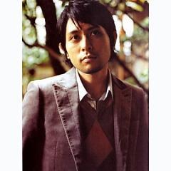 Yoshikuni Dochin