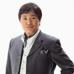 Horiuchi Takao
