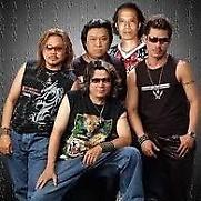 Rock Alpha Band