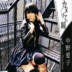 Nakano Aiko