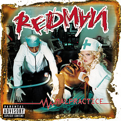 Malpractice (CD2) - Redman