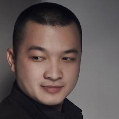 Kent Huỳnh