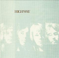 Highway - Free
