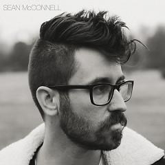 Sean McConnell