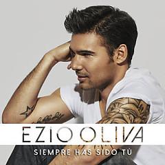 Ezio Oliva