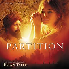 Partition OST (Pt.2)