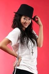 Jyu Ni