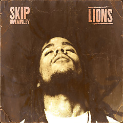 Lions (Single) - Skip Marley