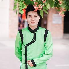 Lộc Nguyễn