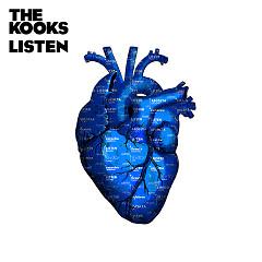 Listen - The Kooks