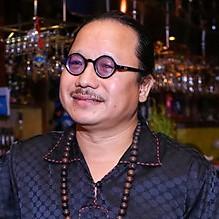 Trần Mạnh Tuấn