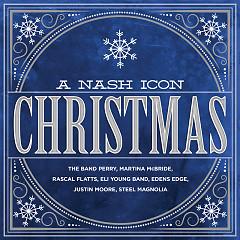 A Nash Icon Christmas (EP)