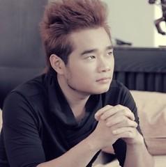 Lê Kim Tài