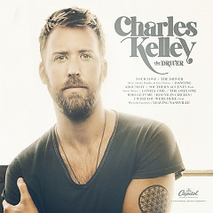 The Driver - Charles Kelley