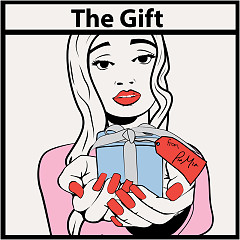 The Gift EP