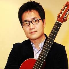 Yoo Hae Jun